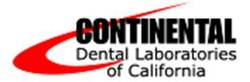 Continental Dental Laboratories of California - Top California Dental Labs