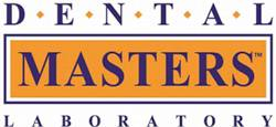 Dental Masters Laboratory - Top California Dental Labs