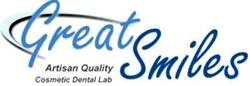 dental professionals that use dental lab products and dental appliances