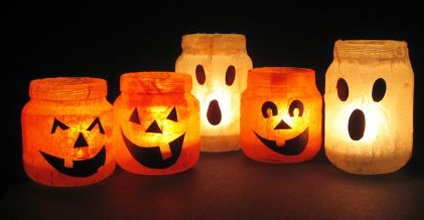 halloween-votives-5