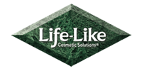 Life-Like Cosmetic Solutions - Halloween