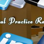 Dental Practice Reviews & Your Online Reputation